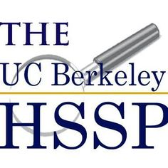 (1) UC Berkeley History-Social Science Project - Home