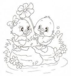 Trendy Embroidery Baby Sheets Coloring Pages - - Trendy Embroidery Baby Sheets Coloring Pages Basteln Trendy Stickerei Baby Sheets Malvorlagen Spring Coloring Pages, Easter Coloring Pages, Cute Coloring Pages, Disney Coloring Pages, Animal Coloring Pages, Adult Coloring Pages, Coloring Pages For Kids, Coloring Books, Embroidery Patterns