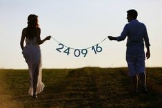 Ensaio Pré-Wedding em Holambra - Bora Decorar