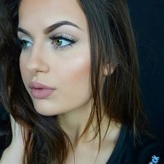 Lips are @milanicosmetics Amore Matte Lipstick in number 10 💘  #glowkit #cosmetics #motd #fotd #makeup #cosmetics #ultabeauty #ulta #benefit #anastasiabeverlyhills #modernrenaissance #abhcosmetics #moonchild #moonchildglowkit #makeupoftheday #makeuplook #makeupjunkie #makeupaddict #makeuplover #makeupmafia #makeupartist #makeupartistsworldwide #makeupfanatic1 #makeupmurah #hudabeauty #vegasnay #wakeupandmakeup #makeportraits