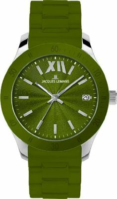 Jacques Lemans Women's 1-1623N Rome Sports Sport Analog with Silicone Strap Watch Jacques Lemans, http://www.amazon.com/dp/B004WDP3DK/ref=cm_sw_r_pi_dp_szOtrb1YACCST