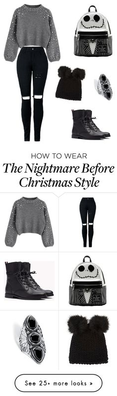 """Inspiration 1"" by elodie-amaury on Polyvore featuring Barneys New York and Palm Beach Jewelry"