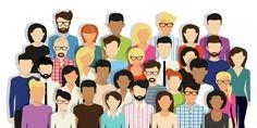 Capnamic Ventures startet TechTalk-Reihe für Tech-Gründer