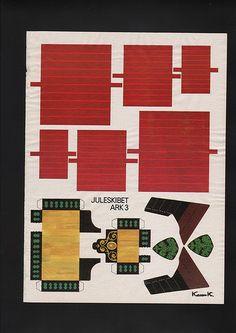 1972.48.ark3.forside | Esben Rasmussen | Flickr