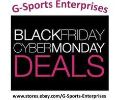 Black Friday Sale Start Today!!!!!!! www.stores.ebay.com/G-Sports-Enterprises Additional Discounts Taken At Checkout!!!! Save Up To 70% On Selected Styles!!!!!! #nike #blackfriday #blackfridaysale #blackfridaydeals #blackfriday2014 #cybermonday #cybermonday2014 #cybermondaydeals #adidas #reebok #timberland #asics #newbalance #saucony #ebay #ebayfashion #ebaydeals #amazon #sneakers #shopping #shoppingonline #amazon