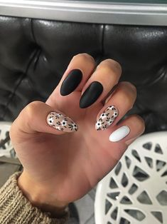 Simple Acrylic Nails, Best Acrylic Nails, Get Nails, Hair And Nails, Finger, Acylic Nails, Fire Nails, Minimalist Nails, Dream Nails