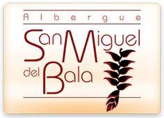 San Miguel del Bala Eco-Lodge (Bolivia) es un proyecto de éxito de 35 famalias indígenas que no tenían conocimientos turísticos previos, pero han conseguido beneficiar significativamente a la comunidad local a pesar de los elementos desfavorables que tuvieron que vencer.