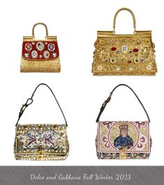 Dolce-and-Gabbana-Fall-Winter-Mosaic-jewelled-bags.png