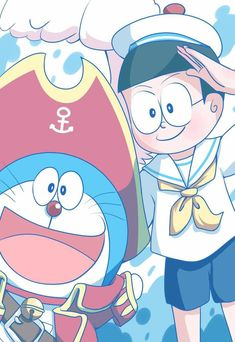 Doraemon Doraemon Cartoon, Doraemon Wallpapers, Cartoon Network, Pirates, I Am Awesome, Varun Dhawan, Anime Fnaf, Kawaii, Fan Art