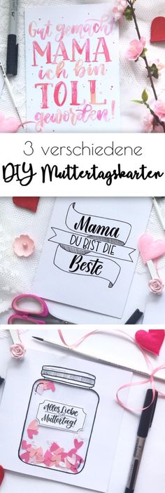 Die 81 Besten Bilder Von Geschenke Für Mama In 2019 Do It Yourself