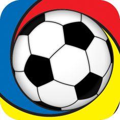Ponturi Liga 1 (20.04.2014) | Ponturi Sportive
