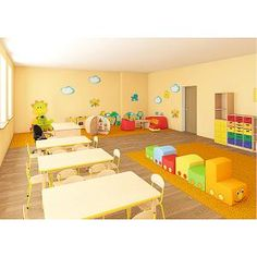 Room View room layouts, all available from www.ie 567768088 Pre School, Kindergarten, Toddler Bed, Room Layouts, Baby, Inspirational, Furniture, Design, Home Decor