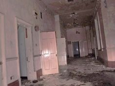 #abandoned_place_creepy #abandoned_place_in_the_us #abandoned_place_beautiful #abandoned_place_in_the_world https://www.youtube.com/watch?v=WaKDE2kbUR0