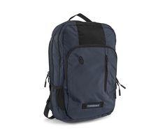 Uptown Laptop TSA-Friendly Backpack | Timbuk2