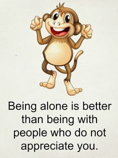 Best Friend Song Lyrics, Best Friend Songs, Best Friends, Evil Person, Funny Quotes, Life Quotes, Better Alone, Scapegoat, Relationship