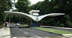 ÍNDIOS POTIGUARA DA PARAÍBA EM FOCO: UFPB divulga 1ª chamada da lista de espera do Sisu...