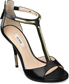 cd48037b Shop Women's Shoes on Lyst. Track over 4231 Shoes items for stock and sale  updates.