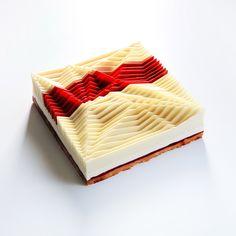 geometricaldeliciouscakes2 – Fubiz Media
