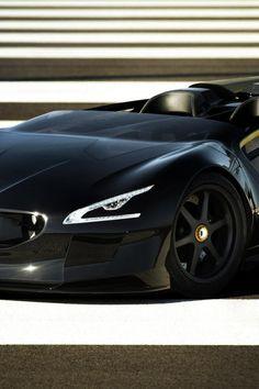 cars , Concept , Peugeot