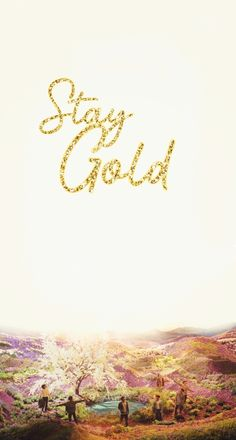 Stay Gold, Army Wallpaper, Gold Wallpaper, Bts Wallpaper, Foto Bts, Bts Photo, Bts Group Photos, Album Bts, Bts Backgrounds