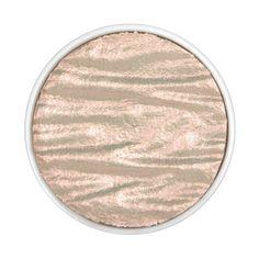 Finetec Pearl Color Copper Pearl (Shimmer)