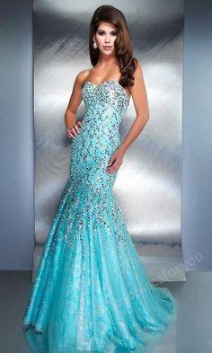 Prom dresses Prom dresses--- gorgeous