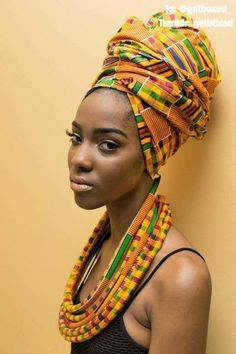 Diyanu ~Latest African Fashion, African Prints, African fashion styles, African clothing, Nigerian style, Ghanaian fashion, African women dresses, African Bags, African shoes, Nigerian fashion, Ankara, Kitenge, Aso okè, Kenté, brocade. ~DKK