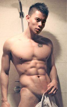 College Boys Pretty Boys Cute Boys Men In Shower Asian Men Sexy Body Fitness Motivation Guys Blog