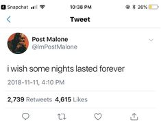 Some moments lasted forever😭 Real Talk Quotes, Fact Quotes, Mood Quotes, Life Quotes, Funny Quotes, Tweet Quotes, Twitter Quotes, Instagram Quotes, Post Malone Quotes