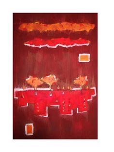Oleo 02 Painting, Art, Paintings, Art Background, Painting Art, Kunst, Gcse Art