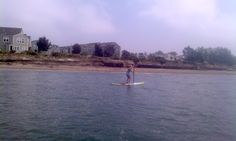 Carlsbad Lagoon Stand Up Paddle Board Lesson. Blonde Stand Up Lesson. Learning how to stand up paddle board on the Carlsbad Lagoon. 2 Stand Up Guys Paddle Board Lessons & Sales 1701 Tamarack Ave Carlsbad, Ca 92008 (347)489-3926
