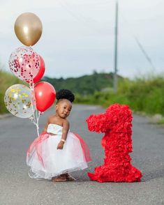 Cute Mixed Babies, Cute Black Babies, Black Baby Girls, Beautiful Black Babies, Cute Baby Girl, Beautiful Children, Baby Love, Cute Babies, Cute Little Girls Outfits