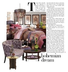 """""""moroccan Decor"""" by marionmeyer ❤ liked on Polyvore featuring interior, interiors, interior design, home, home decor, interior decorating, Jayson Home and moroccandecor"""