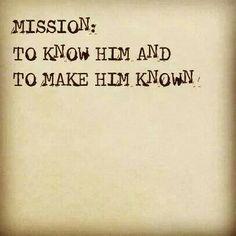 Jesus!                  Amen