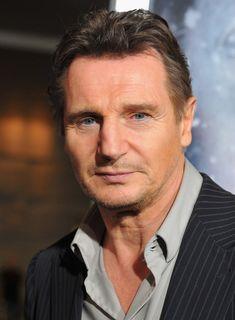 liam neeson images   Ritratti in Celluloide - Attore Liam Neeson (Foto 1 - Foto film 1 )