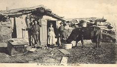 oklahoma territory 1890 - Google Search