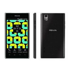 #LG_P940_Prada with 24% #discount. Android, 4.3 in, 8 Megapixels, 138g, NFC. Buy now at £250 http://www.comparepanda.co.uk/product/12775477/lg-p940-prada