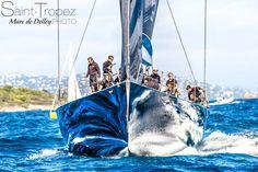 Marc de Delley | Saint-Tropez Photo | Twitter | facebook