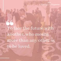 The Perfect Disney Love Quote for your Wedding Day Wedding Advice, Wedding Couples, Wedding Blog, Wedding Day, Long Sleeve Quinceanera Dresses, Disney Love Quotes, Rabbit Photos, Disney Inspired Wedding, Lasting Love