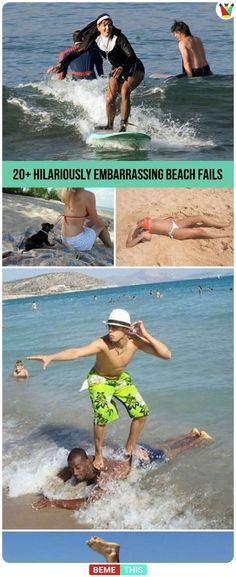 Fails Funny People Text Messages 26 New Ideas Funny Text Messages Fails, Funny Fails, Funny Texts, Best Funny Pictures, Funny Images, Funny Photos, Karma Funny, Funny Happy Birthday Wishes, Funny Friend Memes