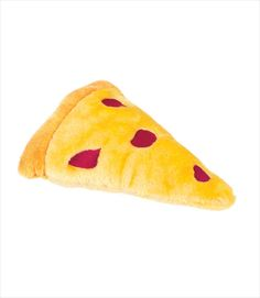 Your dog can now understand the beauty behind your favorite Emoji with this new Pizza Slice Emoji Squeak Toy! With two squeakers on the inside, who wouldn't love this toy? Made of soft polyester fiber Pet Accessories, Dog Toys, Cat Toys, Pet Tricks Kitten Accessories, Toy Bulldog, Led Dog Collar, Diy Cat Toys, Best Dog Toys, Huge Dogs, Toy Puppies, Cool Pets, Pet Dogs