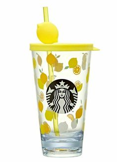 Starbucks Korea 2020 Summer Limited SS Galaxy Pale Coldcup Tumbler 473ml