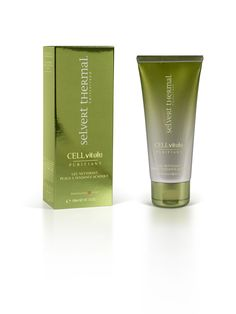 Gel Nettoyant/ Peaux à tendance acnéique: ayuda a recuperar el equilibrio natural de la piel grasa y con tendencia acneica sin agredirla. Limpia los poros en profundidad, dejándolos libres de impurezas.