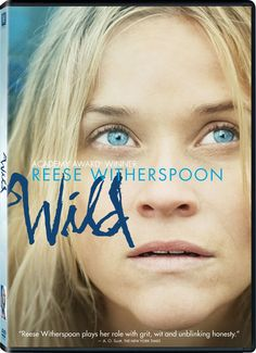 COMING SOON - Availability: http://130.157.138.11/record= Wild - Starring Reese Witherspoon, Laura Dern, Thomas Sadoski, Keene McRae, and Michiel Huisman.