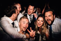 Check out Sam & John's awesome photos by Red on Blonde! Blonde Photography, Mother Of The Bride, Our Wedding, Wedding Photos, Couple Photos, Couples, Awesome, Check, Red