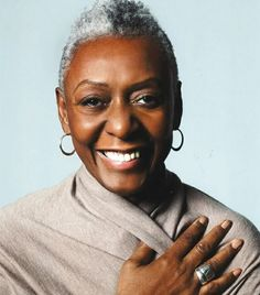 Short Hairstyles For Older Black Women Short Grey Hair Black Shiny 58 Short Hairstyles For Black Women Over 50 Short Grey Shiny 58 Short Hairstyles For Black Wo Short Haircuts Black Hair, Short Grey Hair, Short Hairstyles For Women, Short Hair Cuts, Short Hair Styles, Long Haircuts, Pixie Haircuts, Pixie Cuts, Natural Hair Cuts