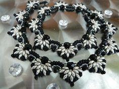 Bijou bead design  Smadar Lippert design for sale