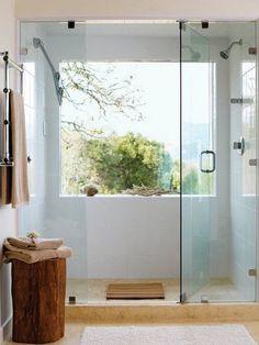 Τα πιο ονειρεμένα μεγάλα μπάνια που έχεις δει ποτέ - Σπίτι   Ladylike.gr