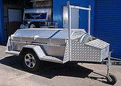 UTE Canopies Brisbane Ute Canopy, Aluminum Fabrication, Small Business Solutions, Canopies, Brisbane, Trailers, Pendants, Canopy, Shade Sails