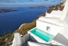 Imerovigli Villa, Santorini, Greece   villas for rent, villas to rent